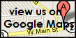 Google Maps Button